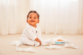 WaterWipes-baby-wipes-toddler