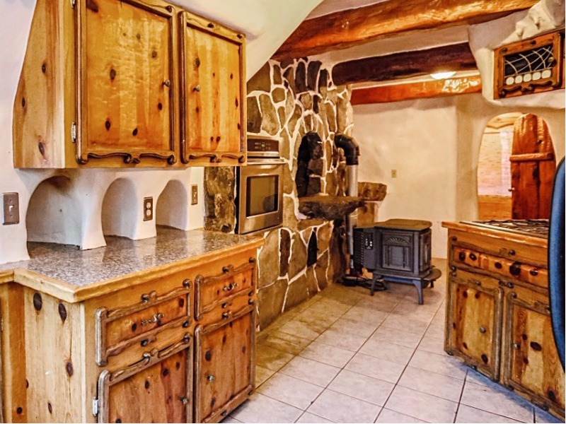replica of Snow White's enchanted cottage for sale