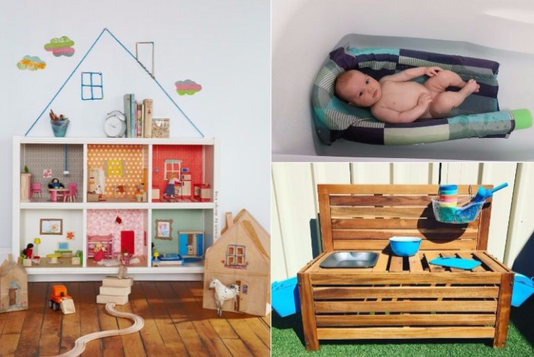 10 incredibly clever kmart hacks for kids stuff mum central 10 ingenious kmart hacks for all your kids stuff reheart Image collections