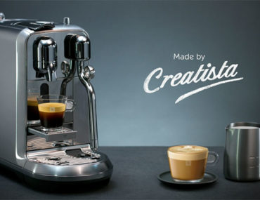 nespresso-creatista-harvey-norman