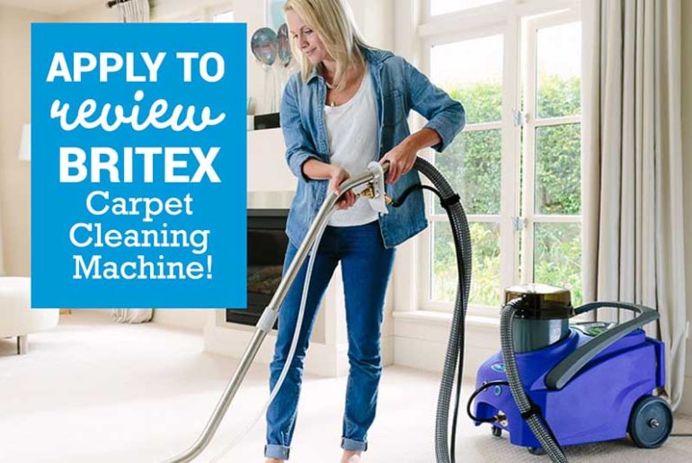 8 annoying stains all mums know too well plus apply to try the 8 annoying stains all mums know too well plus apply to try the britex cleaning machine free solutioingenieria Image collections