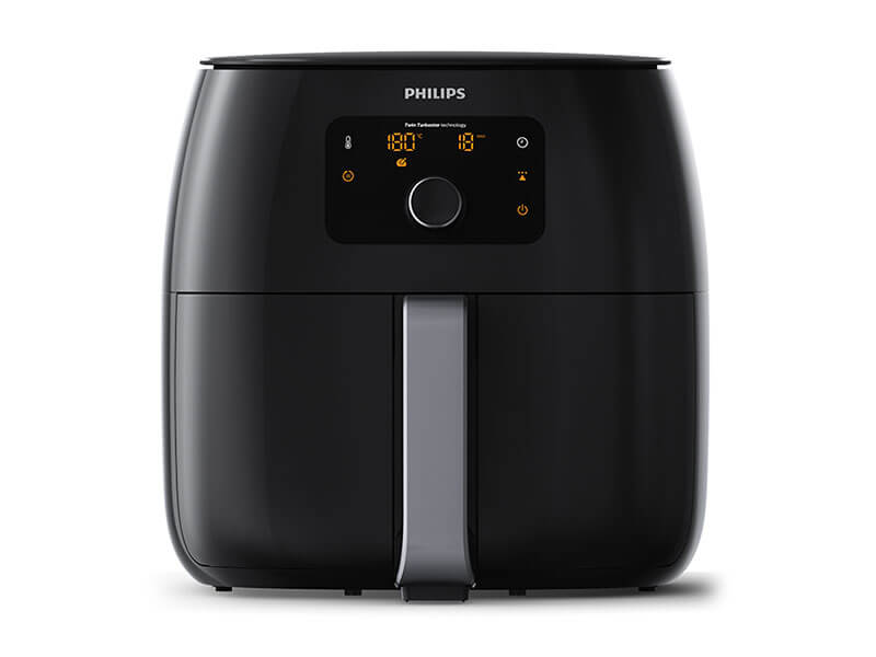 Philips Airfryer XXL product