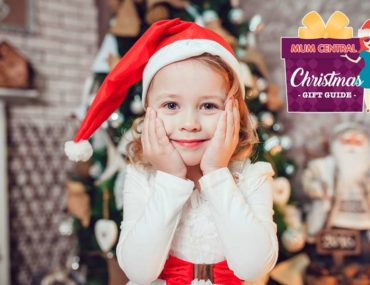 christmas gift guide 2017 19 perfect presents for little kids