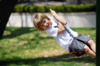 NSW school playgrounds to open