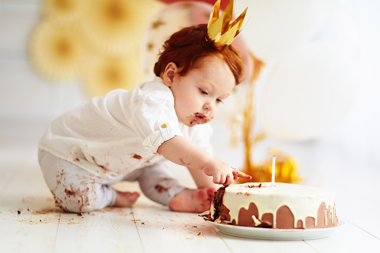most popular birth date Australian babies