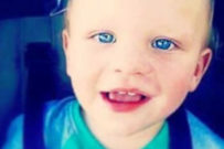 coroner recommends rental laws change after toddler Reef KIte crushed to death
