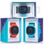 spacetalk-watches-assorted-colours