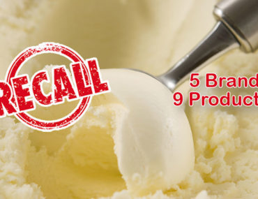 golden-north-ice-cream-recall