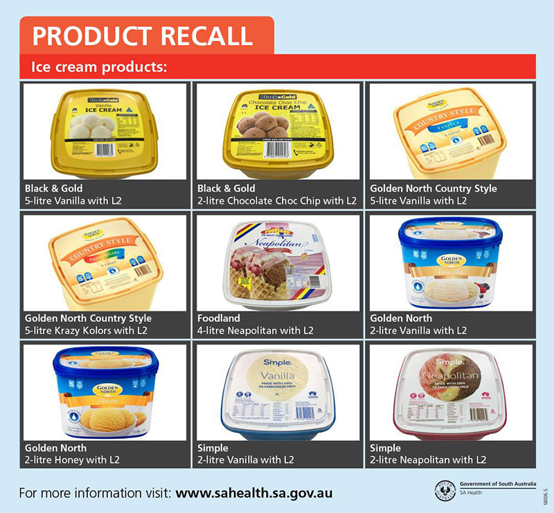 golden-north-ice-cream-recall-products