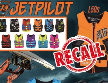 jetpilot-life-jacket-recall-feature