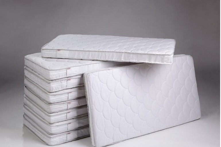 danish by design troll cot mattress recall
