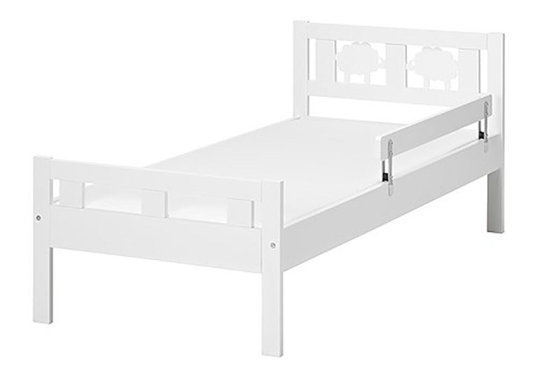 Ikea-Kritter-Toddler-Bed