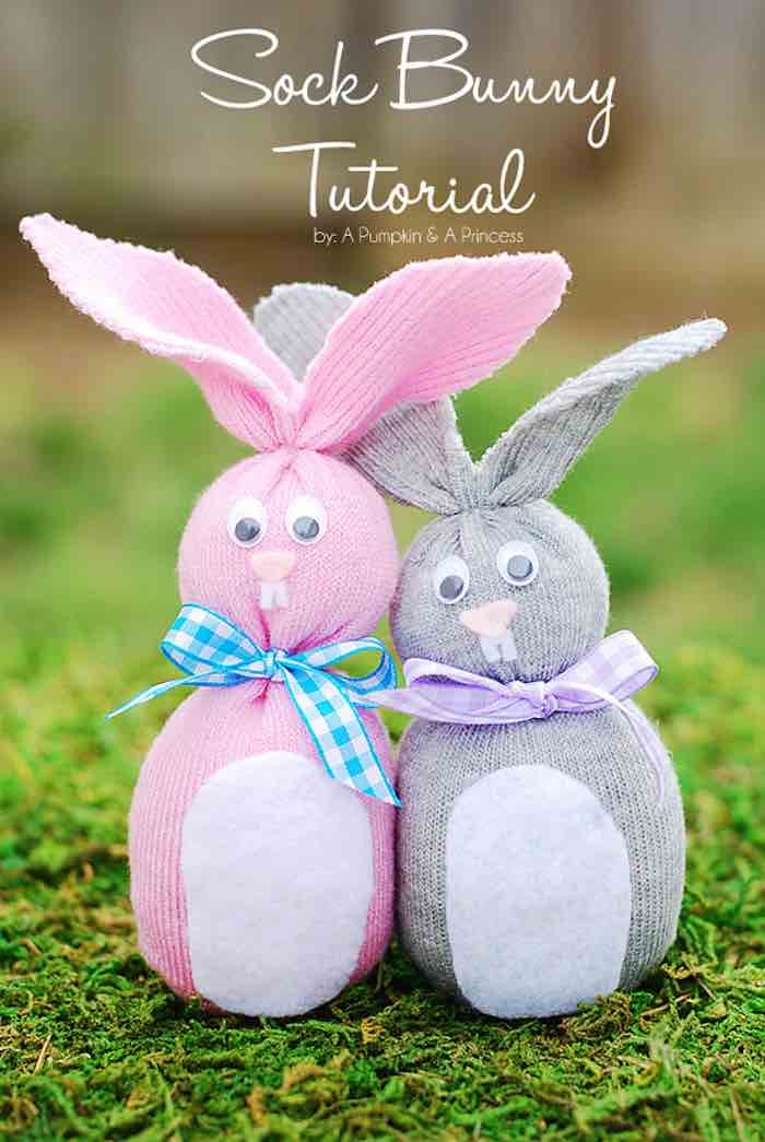 Sock-Bunny-Tutorial - small
