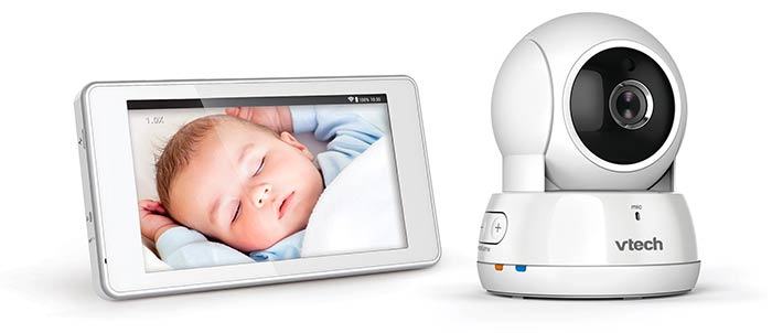 vtech-pan-and-tilt-video-monitor