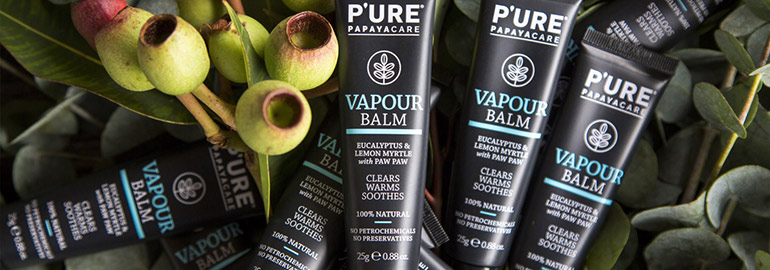 pure-papaya-vapour-balm