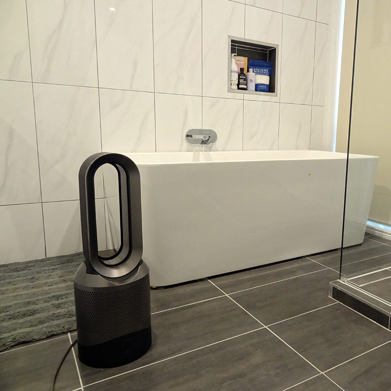 dyson-pure-hot-cool-link-bathroom