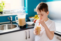 national child health poll find Aussie kids eat too much sugar