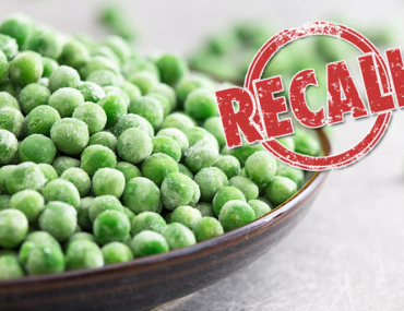 frozen-vegetable-recall