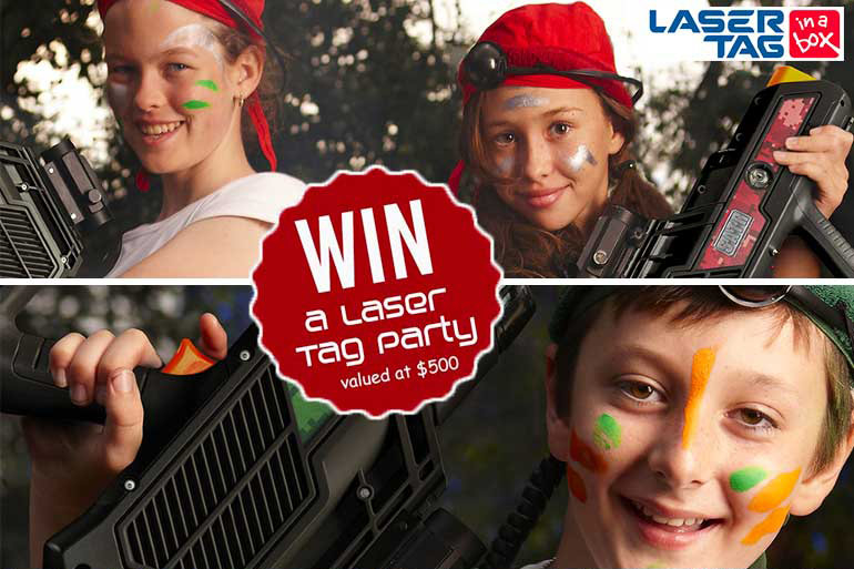 laser-tag-in-a-box-comp