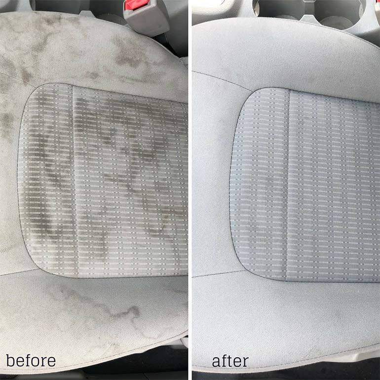 rug-doctor-car-seat-before-and-after