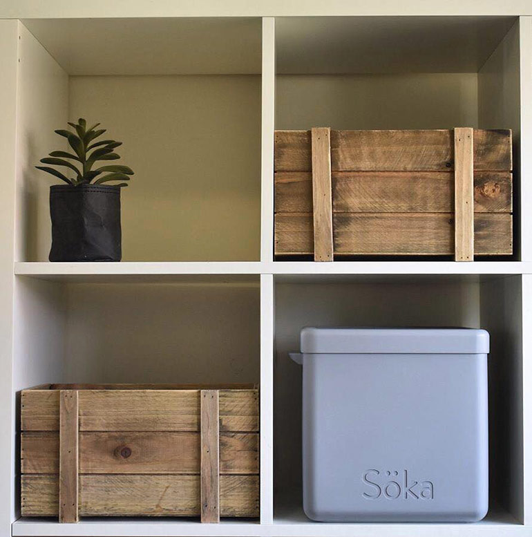 laundry soka tub