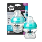 Tommee Tippee Advanced Anti-Colic Bottle (2 pack)