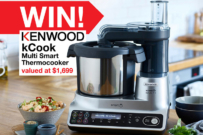 win-a-kenwood-kcook-thermal-cooker
