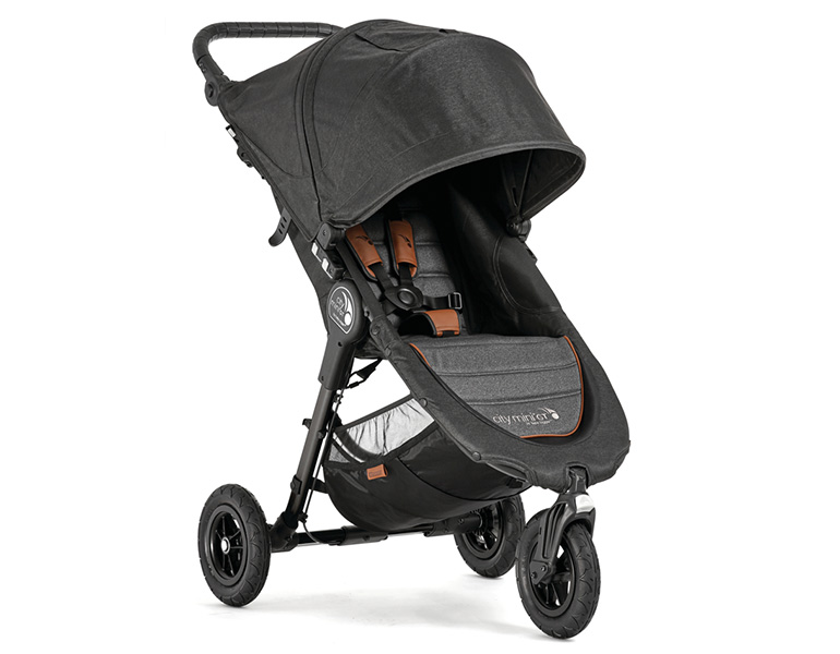 16 Best Prams And Strollers You Ll Want To Wheel Your Baby