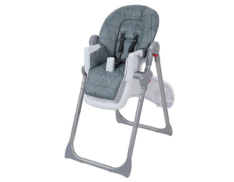 Target Mealtime High Chair