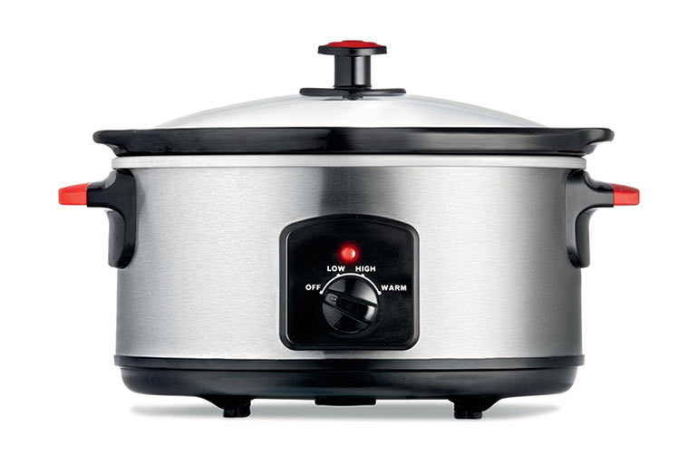 Kmart slow cooker