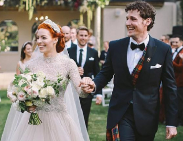Emma wiggle marriage split