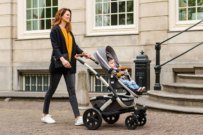 best prams 2018