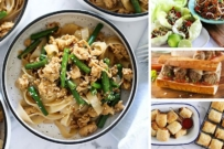 Mince meat recipe collection for budget friendly family dinners