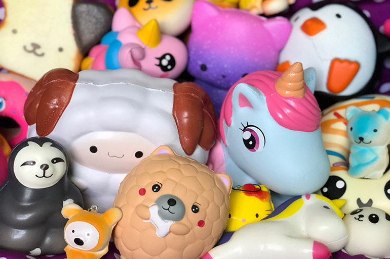 squishies toy ban