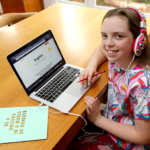 Cluey Learning online tutoring review