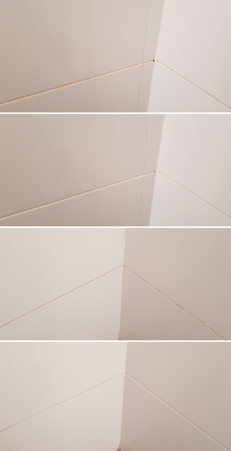 koh-bathroom-cleaner-tile-comparison