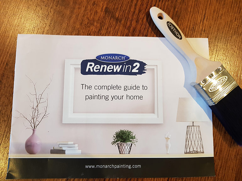 monarch-renew-in-two