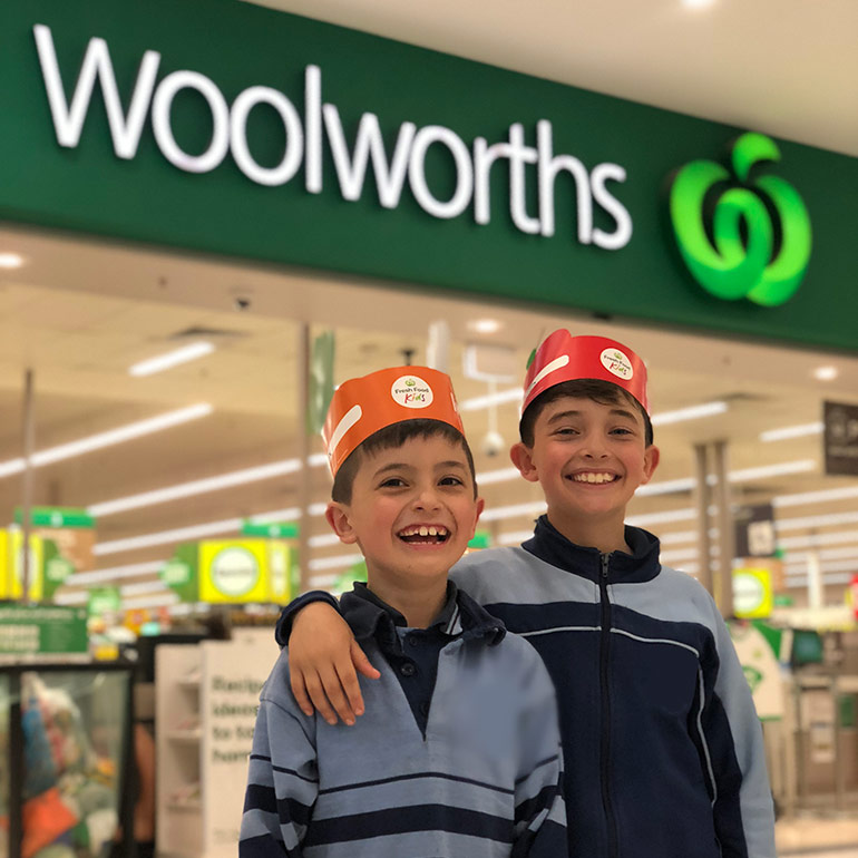 woolworths-fresh-food-kids-discovery-tour-boys-2