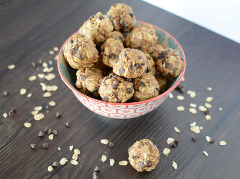 lactation energy ball recipe, Lactation Recipes