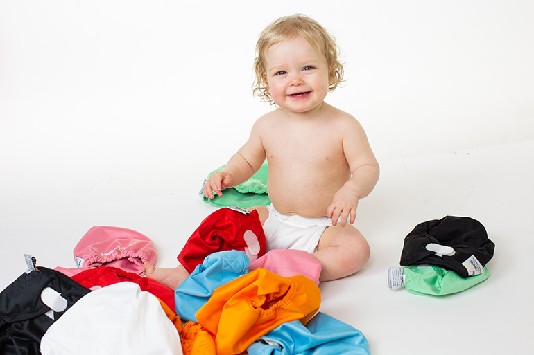 review real nappies