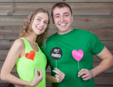 funny modern wedding anniversary gift guide