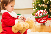 best gifts for toddlers christmas