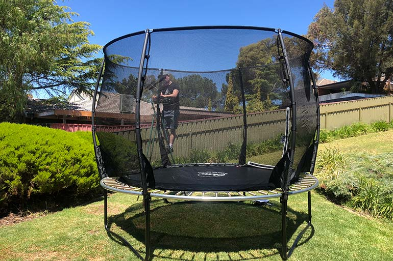 plum-trampoline-almost-finished