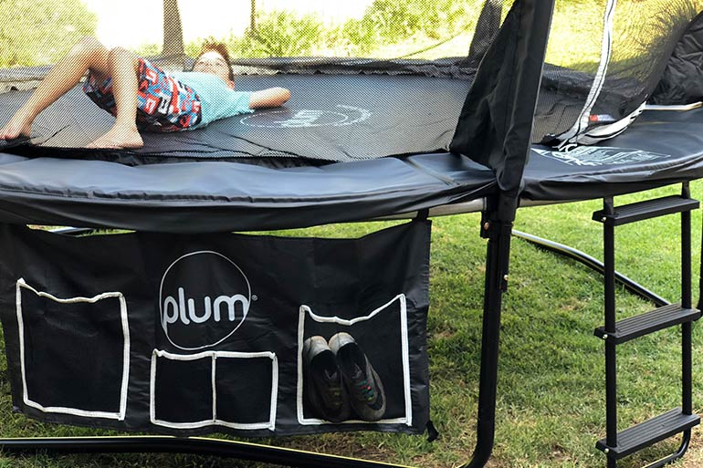 plum-trampoline-complete-laying