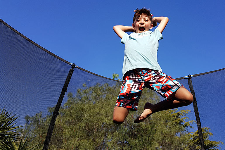 plum-trampoline-jumping-high