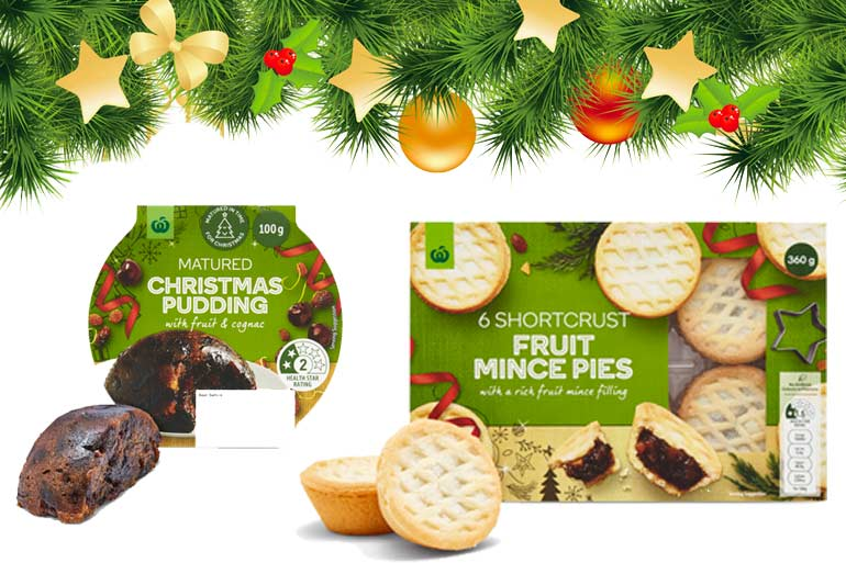 woolworths-christmas-treats