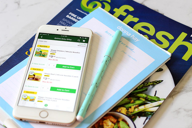 woolworths-online-shopping