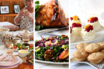 woolworths-christmas-family-feast