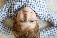 Undetected Vision Issues in Children