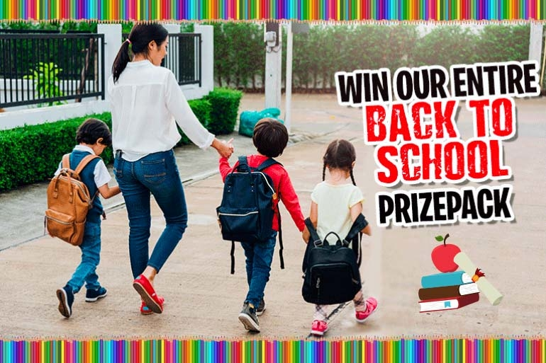 back-to-school-prizepack-fi